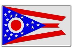 Tipos de Ohio License Plates