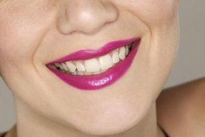 Cómo hacer casera brillo de labios en menos de cinco minutos