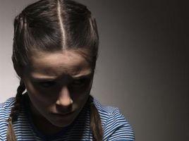 Cómo mantener el cabello de adelgazamiento en su adolescencia