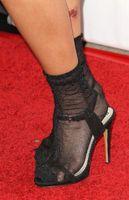 Diferencia entre calcetines y medias