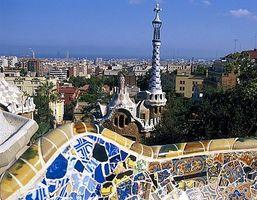 Cómo alquilar un piso de vacaciones en Barcelona