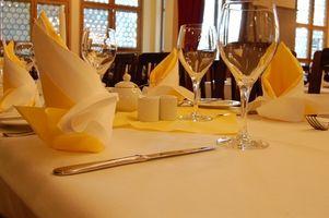 Restaurantes en Warwick, Nueva York