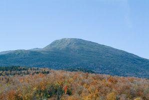 Qué hacer en Nueva Hampshire el fin de semana del Día del Trabajo