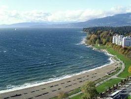 Qué hacer en Vancouver para libre