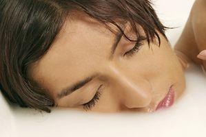 Consejos para el cuidado de la piel griegas