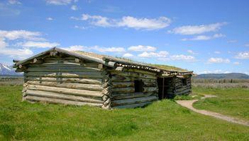 Ideas de viajes en Casper, Wyoming