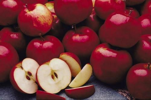 Cómo conservar frutas y verduras con fácil Canning