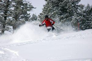 Qué hacer en Lake Tahoe y Reno, NV