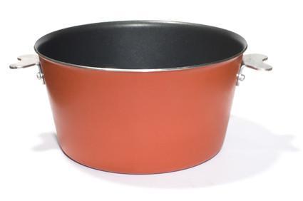 Cómo cocinar un asado de ternera congelada