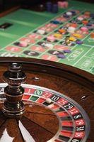 Casinos Hoteles de Cincinnati zona de Argosy