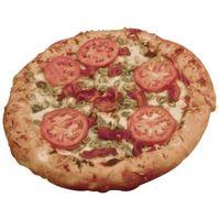 Cómo hacer que su pizza crujiente como el ajo Pan