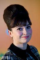 Información acerca peinados populares en los años 1960
