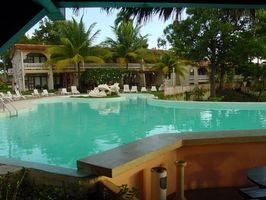 Singles Resorts en Cuba