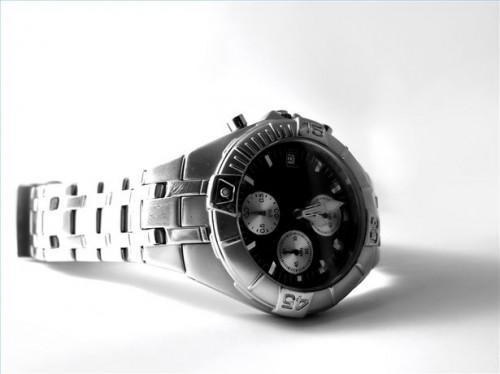 Cómo quitar la venda de reloj Casio Enlaces