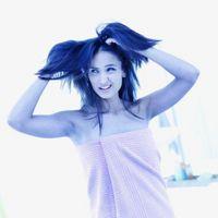 Cómo eliminar el estrés de pelo