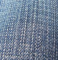 Cómo hacer un remiendo de la falda del dril de algodón