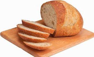 Comidas lo puedo hacer con pan viejo?