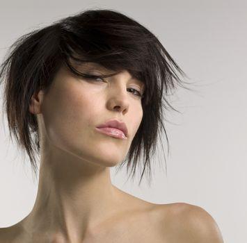 Productos para el cabello seco 101