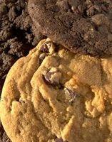 ¿Cómo hacer las galletas?