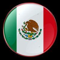 de México Monumentos Nacional