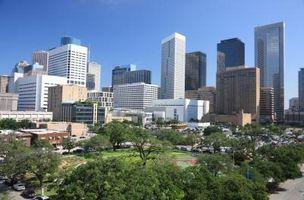 Hoteles cerca de la Galleria en Houston, Texas