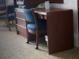 Hoteles o moteles zona de Louis Rich Rd en Newberry, Carolina del Sur