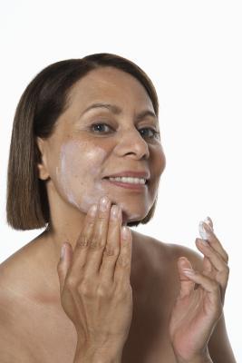 Cómo mantener una piel más joven