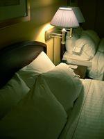 Suite de hoteles baratos en Miami, Florida