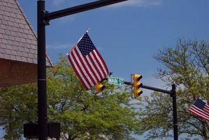 Lo que puede hacer en Parma, Ohio