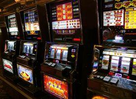 Viajes Casino de autobús en el sur de Filadelfia, Pensilvania