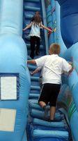 Actividades gratuitas para niños en Nueva York