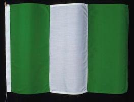 ¿Cuáles son algunas tradiciones de Nigeria?