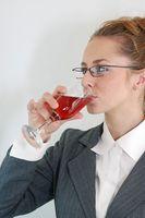 Buenos vinos rojos para los principiantes
