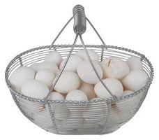 Cómo hacer una incubadora casera de los huevos