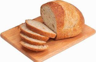 Cómo hacer el perfecto barra de pan