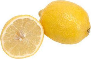 ¿Cómo deshacerse de las axilas Oscuro Con Los Pepinos y limones