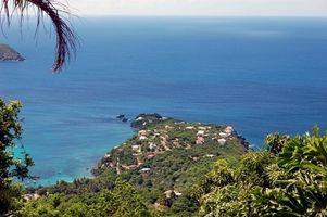 Vacaciones Todo Incluido en las Islas Vírgenes