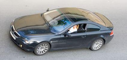 Cómo obtener un descuento Alquiler de coches Avis