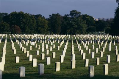 Los viajes de fin de semana del Memorial Day