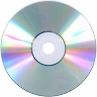 Cómo hacer que un titular de una pendiente con un CD