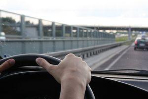 Cómo sobrevivir a un largo viaje en coche