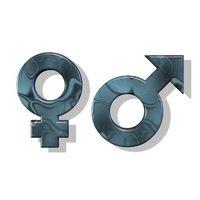 ¿Cómo puedo saber si mi Oscar Fish es hombre o mujer?