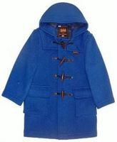 Cómo elegir invierno de los abrigos para los niños