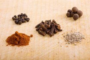 Cómo hacer delicioso té Chai