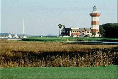 Cómo planificar un viaje a Hilton Head Island, Carolina del Sur