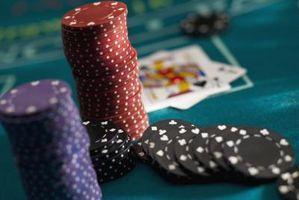 De casinos en el norte de California