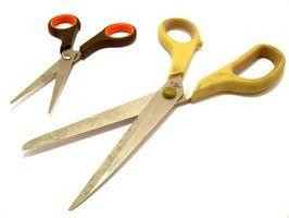Cómo ajustar Wahl & registro; De cortar el pelo para un afeitado más apurado