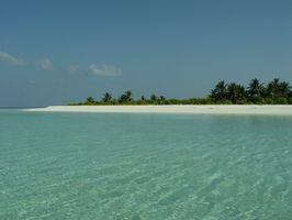 Vacaciones remotas Island