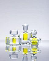 Los compuestos para estabilizar Perfumes