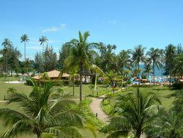 Negril, Jamaica Villas